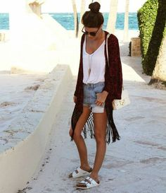 8+1 chic τρόποι να φορέσεις τα Birkenstocks