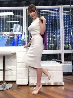 Beautiful Japanese Girl, Beautiful Asian Women, Asian Cute, Sexy Asian Girls, Attractive Girls, Tumblr Outfits, Womens Fashion For Work, Asian Fashion, Asian Woman