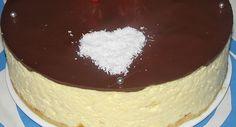 Mousse de Naranja con Chocolate (Thermomix) Te enseñamos a cocinar recetas fáciles cómo la receta de Mousse de Naranja con Chocolate (Thermomix) y muchas otras recetas de cocina..