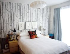 Home Decor + Home Lighting Blog » Blog Archive » How to Decorate A ...