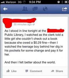 Teens like this: