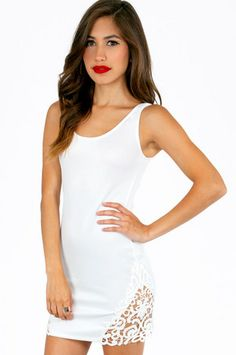 I Adore Your Bodycon Dress ~Tobi $48 http://www.tobi.com/product/50972-tobi-i-adore-your-bodycon-dress?color_id=68501_medium=email_source=new_campaign=2013-06-20