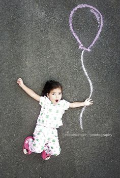 children... by Misconception Photography, via Flickr
