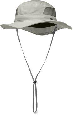 Coolibar Men S Wide Brim Sun Hats Upf50 Headgear
