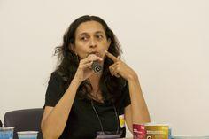 Patrícia Ferraz - ANVISA http://www.hcb.org.br/noticias/geral/seguranca-do-paciente-marca-2-anos-de-hcb/