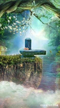 Shree Krishna Wallpapers, Lord Hanuman Wallpapers, Lord Shiva Hd Wallpaper, Photos Of Lord Shiva, Lord Shiva Hd Images, Best Nature Wallpapers, Hd Cool Wallpapers, Shiva Parvati Images, Shiva Linga