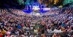 25o Φεστιβάλ Κασσάνδρας Dolores Park