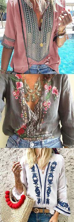 Boho summer yoga top robe débardeur en coton hippy m elephan coloré festival ethnique