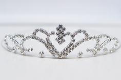 prinsessekrone - Google-søgning