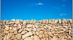 Camí de Cavalls. Menorca Menorca, Balearic Islands, Stone Island, Best Cities, Costa, Spain, In This Moment, Live, World