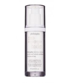 They may feel lightweight, but they pack a punch! Reach for these winter serums morning and night. More at Chatelaine.com