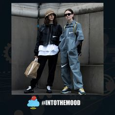 Street Style highlights from ##Day1 of ##LFW PH +London Fashion Week​ ##INTOTHEMOOD - Intothemood Social Network (Intothemood) - Google+