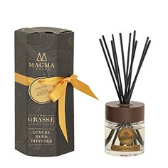 Drawer Liners, Diffusers, Home Fragrances, Sprays, Scented Candles, Blond, Amazon, Luxury, Gifts