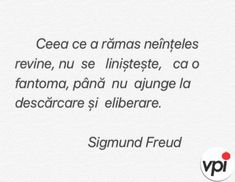 Sigmund Freud, True Words, Lgbt, Beautiful Things, Math, Quotes, Quotations, Math Resources, Early Math