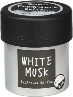 Car Air Freshener, Fragrance, Canning, Home Canning, Perfume, Car Freshener, Conservation