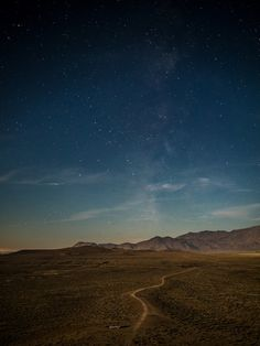 old-hopes-and-boots: Black Rock Desert, by Beau Rogers