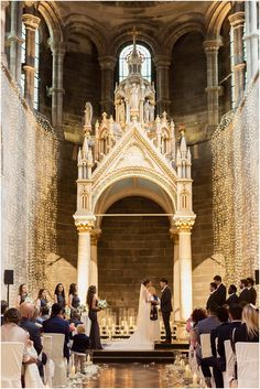 Scottish wedding venue Mansfield Traquair - Edinburgh