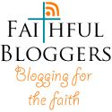 A big part of blogging is building a community where we get to encourage and spur one another on. Here's my list of some amazing sites for blog link-ups.