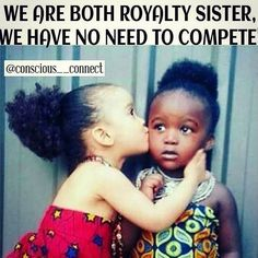 STOP with the dumb light skin dark skin non sense Black Power, Black Girls Rock, Black Girl Magic, Black History Facts, Black Women Art, Black Art, Black Women Quotes, My Black Is Beautiful, Beautiful Gowns