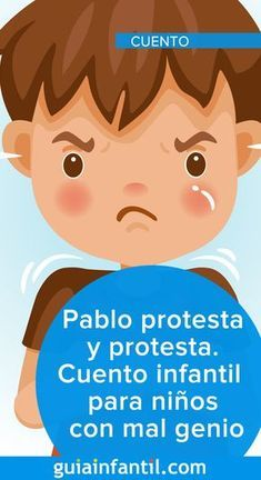 A tale for protesting children - Einrichtungsstil Activities For Kids, Learning Activities, Kids Education, School Projects, Kids And Parenting, Kids Learning, Montessori, Childrens Books, Homeschool