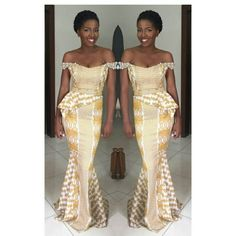 """""""Congrats to @jbawuah.. looking lovely in Pistis Makeup by @mzl4wson"""""""