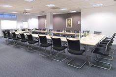 #London - MWB Regent Street - http://www.venuedirectory.com/venue/6709/mwb-regent-street  An ideal central location for #meetings, #training sessions and #conferences, this flexible #venue could be the perfect #space for your next corporate #event.  The space here is decorated to a high standard and spacious breakout areas are available for your use at no extra cost.