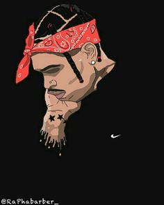 Cleveland Tattoo Removal - Cleveland Tattoo Removal , Scene by Euclid Media Group issuu Chris Brown Drawing, Chris Brown Tattoo, Chris Brown Art, Chris Brown Style, Breezy Chris Brown, Chris Brown Pictures, Black Art Pictures, Dope Cartoons, Dope Cartoon Art