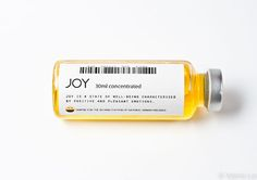 Medicijnen voor emoties
