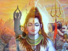 Mrityunjaya Mantra - Nina Hagen tryambakaṃ yajāmahe sugandhiṃ puṣṭi-vardhanam urvārukam-iva bandhanān mṛtyor-mukṣīya mā'mṛtāt  Wir opfern dem Tryambaka, dem duftenden, den Wohlstand mehrenden. Wie den Kürbis vom Stiel, so möchte ich mich vom Tod, nicht vom Nichtsterben losmachen.