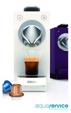¿Conoces nuestro servicio de café para empresas? Descúbrelo y empieza a disfrutar de un gran café: http://blog.aquaservice.com/cafe-para-empresas/ #aquaservice #caféadomicilio