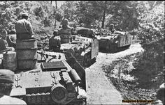 M3 Stuart, Defence Force, Armored Vehicles, Wwii, Tanks, Monster Trucks, Army, Military, Military Photos