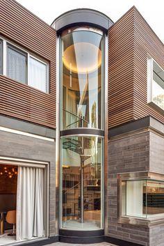 Audax Architecture-Annex-Heritage |