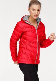 OTTO  JACKWOLFSKIN  Bekleidung  Daunenjacken  Jacken  Damen  Jack  Wolfskin   Daunenjacke  HELIUM  WOMEN  hält  besonders  warm  rot  04055001916450   mode ... a1e129e0f1