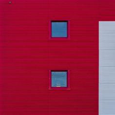 Urban | Chris Fraikin