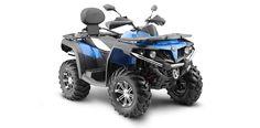 CFMOTO CFORCE 550 Atv, Motorcycle, Vehicles, Atvs, Mtb Bike, Biking, Motorcycles, Vehicle, Engine