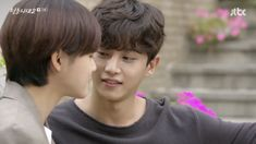 Korean Drama, Kdrama, It Cast, Memes, Pictures, Photos, Photo Illustration, Drama Korea, Animal Jokes