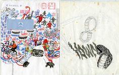 http://www.fudgefactorycomics.com/site_files/02_draw/images/02_folio%203/04.jpg