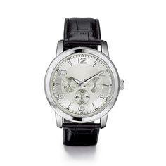 A timeless timepiece. Regularly $29.99, shop Avon Products for Men online at http://eseagren.avonrepresentative.com