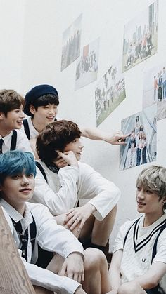 just a random person who love txt K Pop, Little Brothers, Forever, Fandom, Kpop Groups, South Korean Boy Band, Cute Pictures, In This Moment, Babies