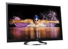Sony Bravia 3D LED TV http://topshopping.com.au/