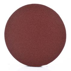 Collection Here 100pcs 125mm Hook & Loop Abrasive Sand Paper 5 Inch Red Sanding Disc With 8 Holes Grits 60~2000 Available Back To Search Resultstools