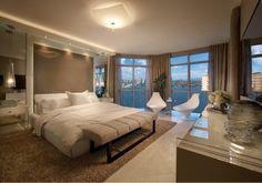 MP_Master_Bedroom_Sky-1000x700