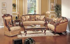 traditional living room furniture. 2 Piece Traditional HD-506 Living Room Set | Pinterest Sets, And Furniture C