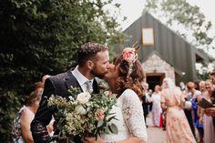 Kyrstin Healy Photography - Cathy & Jimmy Sand Ceremony, California Style, Walking Down The Aisle, Documentary, Dublin, Love Story, Ireland, Wedding Photography, Wedding Dresses