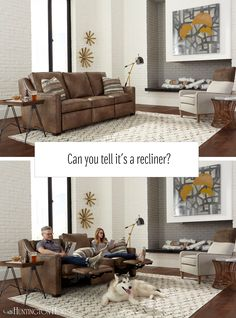 The Fashion Forward Huntington House 8200 Power Motion Sofa Is The Ultimate  Combination Of Timeless Style And Luxurious Comfort. At The Touch Of A  Button, ...