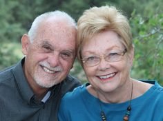 My name is Susan Bergman De Vries. I grew up on a family farm in the San Joaquin Valley of...