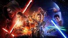 Dear 'Star Wars' Fans: A Love Letter