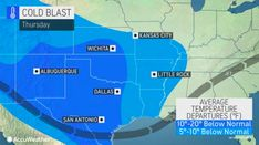 Weather Alerts, Weather News, State College, Kansas City, Conditioner, Cold, Shit Happens, How To Plan, Twitter