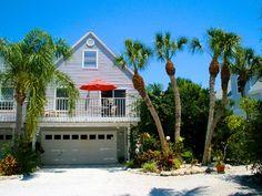 North Beach Condo Villa & Large Pool – Steps to Beach