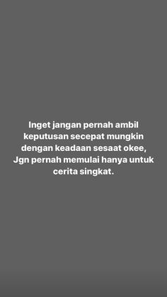 Self Quotes, Mood Quotes, Life Quotes, Library Quotes, Cinta Quotes, Religion Quotes, Quotes Galau, Postive Quotes, Self Reminder